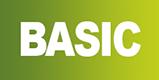 icon-software-hotel-basic