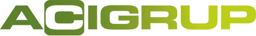 Programas de Gestión Hotelera | Programas Hotel ACIGRUP