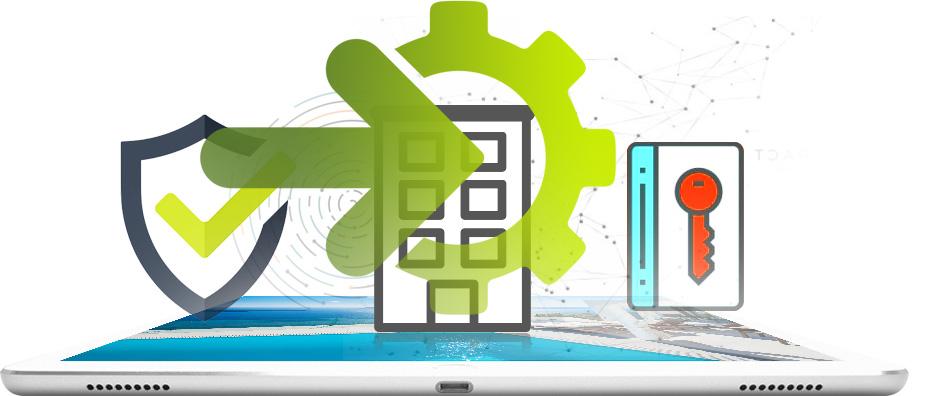 software-hotel-soluciones-tecnicas