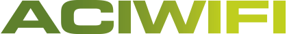 Programa para Hoteles ACIWIFI