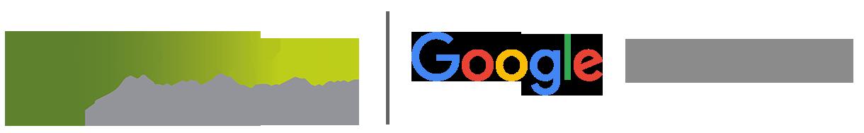 alta hotel en hotel ads de google con acigrup